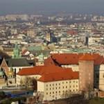 Odkrywcze krakowskie inwestycje